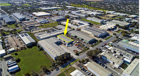 Factory, Warehouse & Industrial commercial property for lease at 11 Dorset Street Lonsdale SA 5160