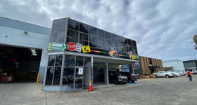 Offices commercial property for lease at 8a Endeavour Road Caringbah NSW 2229