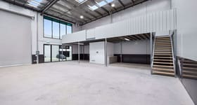 Factory, Warehouse & Industrial commercial property for lease at 12/20 Grandlee Drive Wendouree VIC 3355