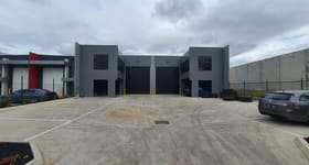 Factory, Warehouse & Industrial commercial property for lease at 1-2/36 Ravenhall Way Ravenhall VIC 3023