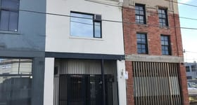 Offices commercial property for lease at 29 Balmain Street Cremorne VIC 3121