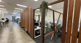 Offices commercial property for lease at 24 Chermside Street Teneriffe QLD 4005