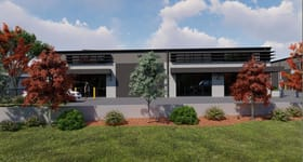 Offices commercial property for lease at 8 Edward St Orange NSW 2800