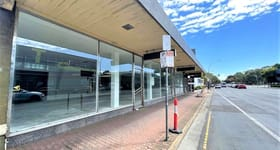 Showrooms / Bulky Goods commercial property for lease at 8 Unley Rd Unley SA 5061