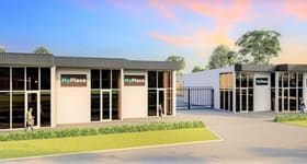 Shop & Retail commercial property for lease at 28 Greg Jabs Drive Garbutt QLD 4814