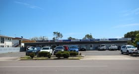 Shop & Retail commercial property for lease at Shop 3/37 Hammett Street Currajong QLD 4812