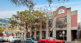 Offices commercial property for lease at 247-249 Bouverie Street Carlton VIC 3053