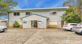 Offices commercial property for lease at Suite 2/23 Chamberlain Street Campbelltown NSW 2560