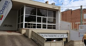 Shop & Retail commercial property for lease at Upper Level 57 Hunter Street Hornsby NSW 2077