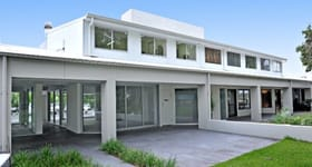 Medical / Consulting commercial property for lease at Shop 3/2 Quamby Place Noosa Heads QLD 4567