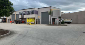 Factory, Warehouse & Industrial commercial property for lease at K1/5-7 Hepher Road Campbelltown NSW 2560