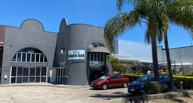 Shop & Retail commercial property for lease at 97 Delta Street Geebung QLD 4034