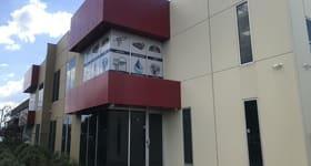 Shop & Retail commercial property for lease at 1/ 238-244 Edwardes Street Reservoir VIC 3073