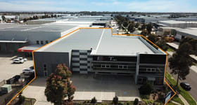 Factory, Warehouse & Industrial commercial property for lease at 37 Paramount Boulevard Derrimut VIC 3026