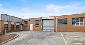 Factory, Warehouse & Industrial commercial property for lease at 3 Trade Place Vermont VIC 3133