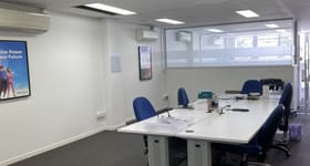 Offices commercial property for lease at 1C/106 Bundall Road Bundall QLD 4217
