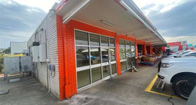 Shop & Retail commercial property for lease at 78 Tingal Road Wynnum QLD 4178