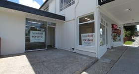 Shop & Retail commercial property for lease at 971 King Georges Road Blakehurst NSW 2221