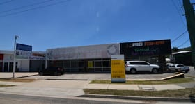 Rural / Farming commercial property for lease at 1/177 Ingham Road West End QLD 4810