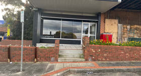 Shop & Retail commercial property for lease at 7 Rintoull Street Morwell VIC 3840