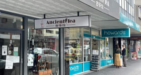 Shop & Retail commercial property for lease at 138 Liverpool Street Hobart TAS 7000
