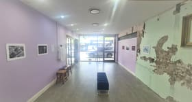Offices commercial property for lease at 5/13-17 Wharf Street Murwillumbah NSW 2484