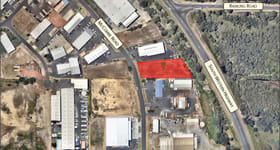 Development / Land commercial property for sale at 70 McCombe Road Davenport WA 6230