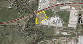 Factory, Warehouse & Industrial commercial property for sale at Roma East Industrial/6 Derrick Drive (Lot 13) Roma QLD 4455