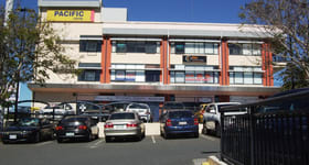 Offices commercial property for sale at 45/223 Calam Rd Sunnybank Hills QLD 4109
