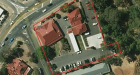Offices commercial property sold at 2 and 6 Adelaide Road Gawler SA 5118