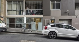 Offices commercial property for sale at Surry Hills NSW 2010