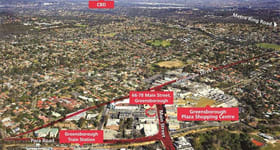 Development / Land commercial property sold at 66-78 Main Street Greensborough VIC 3088