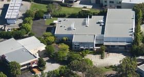 Factory, Warehouse & Industrial commercial property sold at 3 Hi-Tech Court Eight Mile Plains QLD 4113