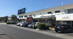 Offices commercial property sold at Lot 21/2 Eighth Avenue Palm Beach QLD 4221