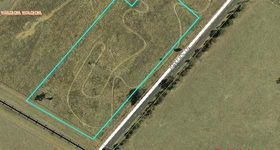 Factory, Warehouse & Industrial commercial property for sale at 230 Bakers Lane East Wagga Wagga NSW 2650