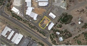 Development / Land commercial property for sale at 23 Wallis Road Davenport WA 6230