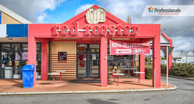 Shop & Retail commercial property sold at 3/83-87 Lockyer Avenue Albany WA 6330