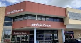 """Medical / Consulting commercial property for sale at Suite 26/12-20 Toogood Road """"Woree Plaza Business Centre"""" Woree QLD 4868"""
