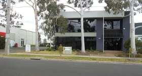 Offices commercial property sold at 20 Miles Street Mulgrave VIC 3170