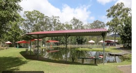 Development / Land commercial property for sale at Luscombe QLD 4207