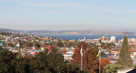 Factory, Warehouse & Industrial commercial property sold at 431 Elizabeth Street North Hobart TAS 7000