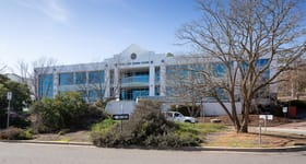 Other commercial property for sale at 3-4/26-28 Napier Close Deakin ACT 2600