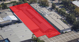 Development / Land commercial property sold at 1-5 Kent Road Mascot NSW 2020