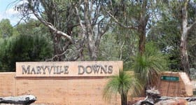 Development / Land commercial property for sale at 650 McGlew Road Lower Chittering WA 6084