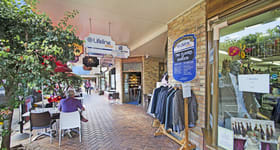 Shop & Retail commercial property sold at 3/43 Maple Street Maleny QLD 4552