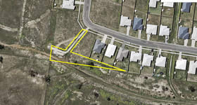 Development / Land commercial property for sale at 90 Taylor Street Roma QLD 4455