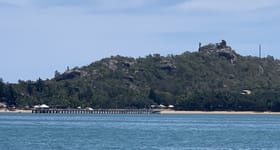 Hotel, Motel, Pub & Leisure commercial property for sale at 20 Yule Street Picnic Bay QLD 4819