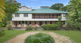 Hotel / Leisure commercial property for sale at 5- 9 Warren Street Ingham QLD 4850