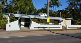 Shop & Retail commercial property for sale at 41 SOONING STREET Nelly Bay QLD 4819