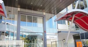 Offices commercial property sold at Suite 10/22 Railway Road Subiaco WA 6008